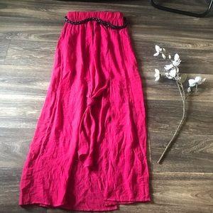 Maurices Skirt